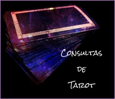 tarot-jogo-consultas