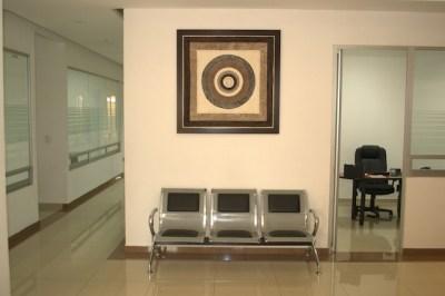 San Angel Business Center 10 640x 480