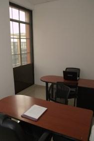 San Angel Business Center 8 640x 480
