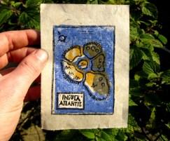 insula atlantis