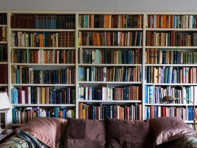 Pubicar libros 2