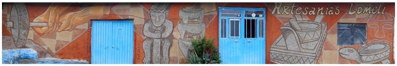 muralcompleto