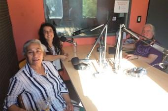 radio_buenosaires02