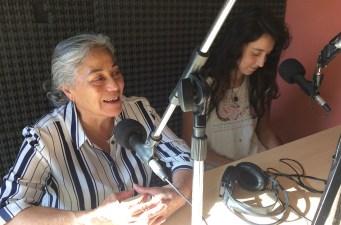 radio_buenosaires03