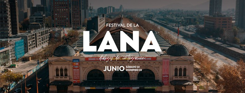 FB_Lana2