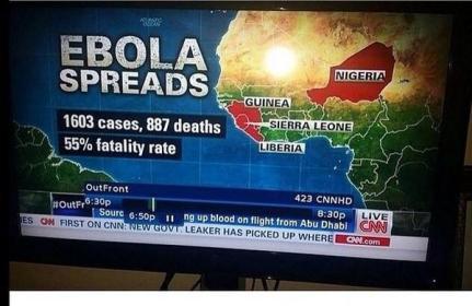 CNN-goof-ebola