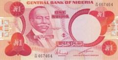 #NairaWillFall: This Is Economics Not Politics