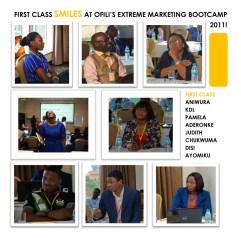 @ofilispeaks 2015 Writing Bootcamp Announcement?