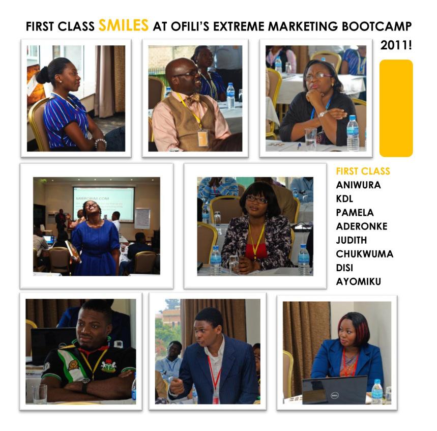 participants-1