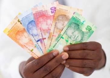south_africa_money_ssk_io