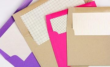 subtle-lined-envelopes