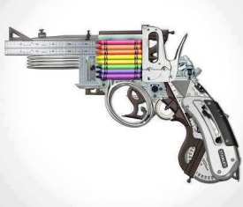 v3-amused-_img-crayon-gun