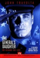 The General`s Daughter / Дъщерята на генерала (1999)