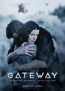 The Gateway / Порталът (2018)