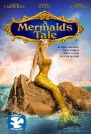 A Mermaid`s Tale Историята на една русалка (2016)