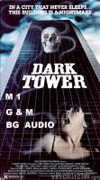 Dark Tower / Кулата на мрака (1989)