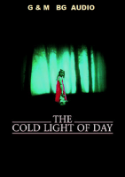 The Cold Light of Day / Хладната светлина на деня (1996)