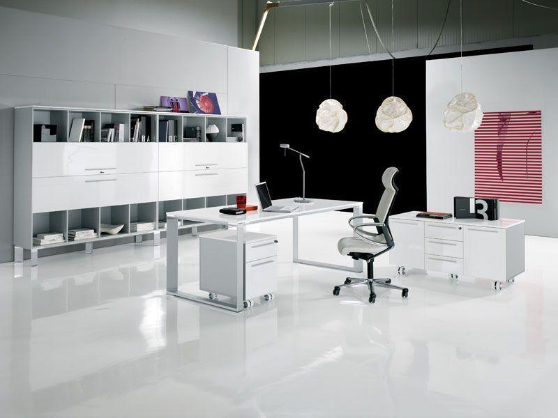 diseños-de-oficinas-modernas