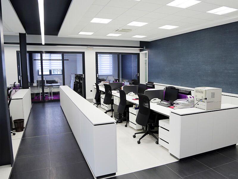oficinas-8x6
