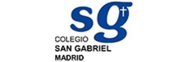 Colegio San Gabriel – Madrid