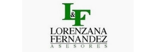 LORENZANA & FERNÁNDEZ ASESORES, S.L.