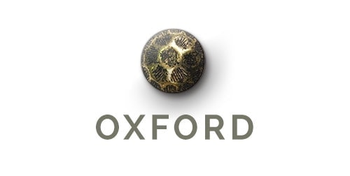 Oxford Nailheads