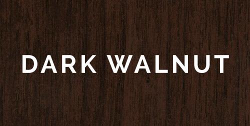 The Redding Mid Century Sofa Sectional Of Iron Amp Oak