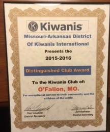 2017-mid-winter-conference-distinquished-club-2015-2016-3