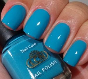 LCN Blue Oasis 1