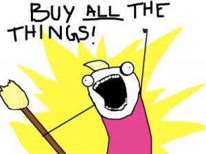 buyallthethings