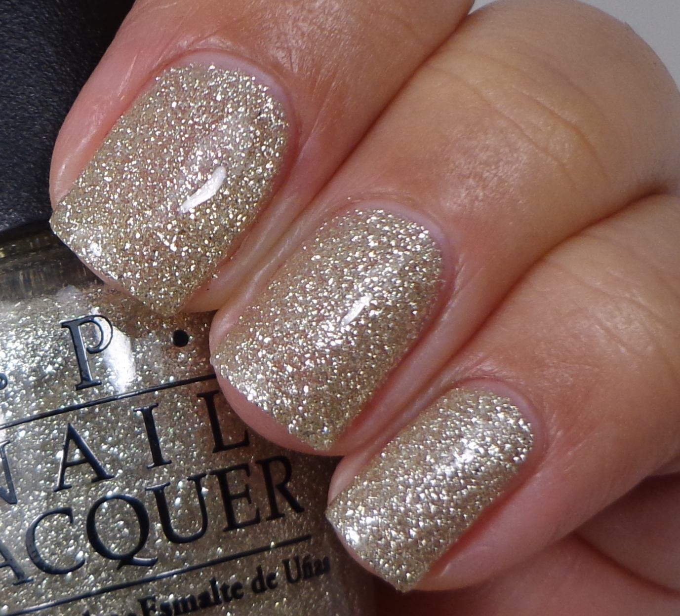 opi mariah carey holiday collection 2013 - of life and lacquer