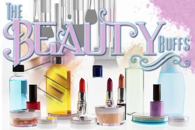 beautybuffs