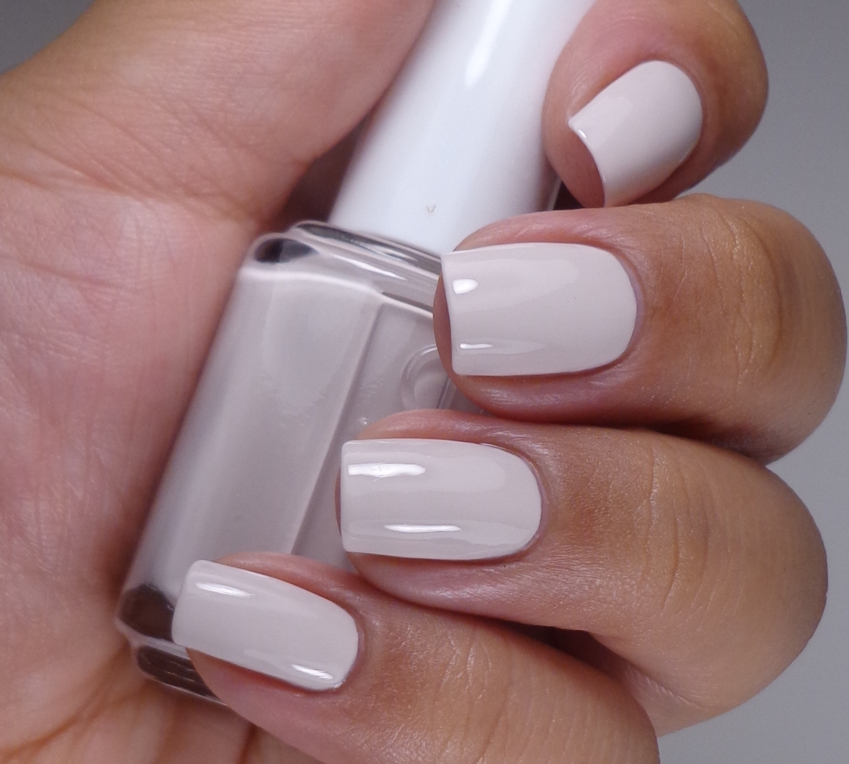 Essie Haute In The Heat Collection Summer 2014 - Of Life