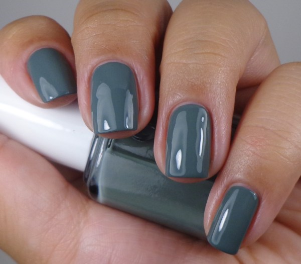 Essie Fall In Line 1