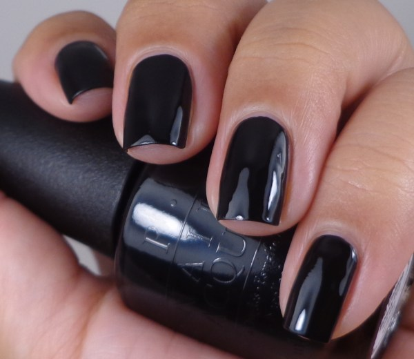 OPI WHO ARE YOU CALLING BOSSY 1