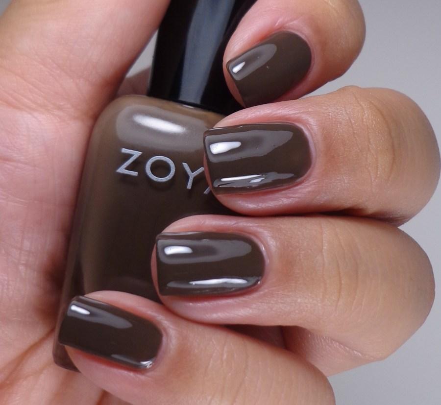 Zoya Emilia 2