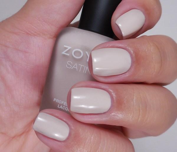 Zoya Ana 2