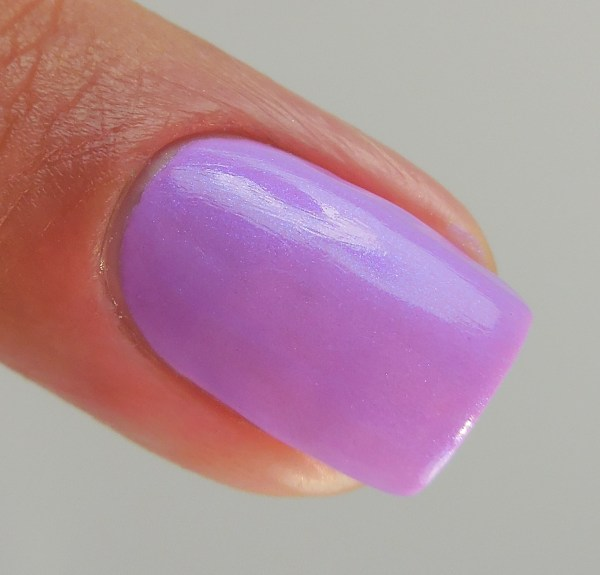 China Glaze Let's Jam 3
