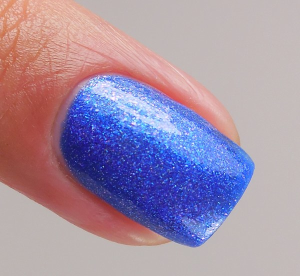 KBShimmer Along For The Tide 3