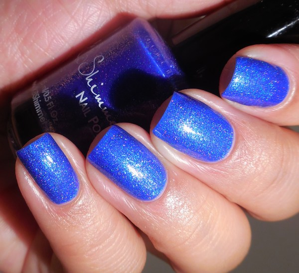 KBShimmer Along For The Tide 4