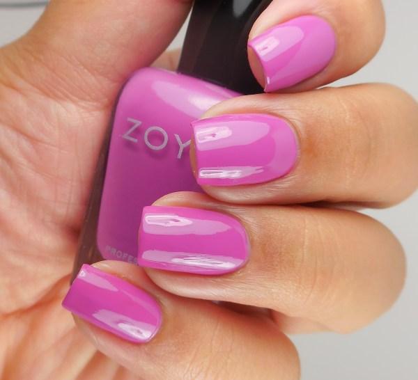 Zoya Liv 2