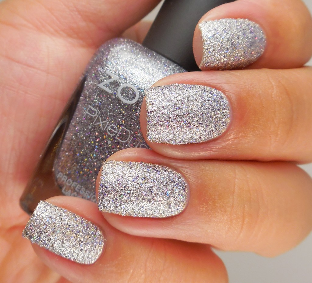 Zoya Tilly 2