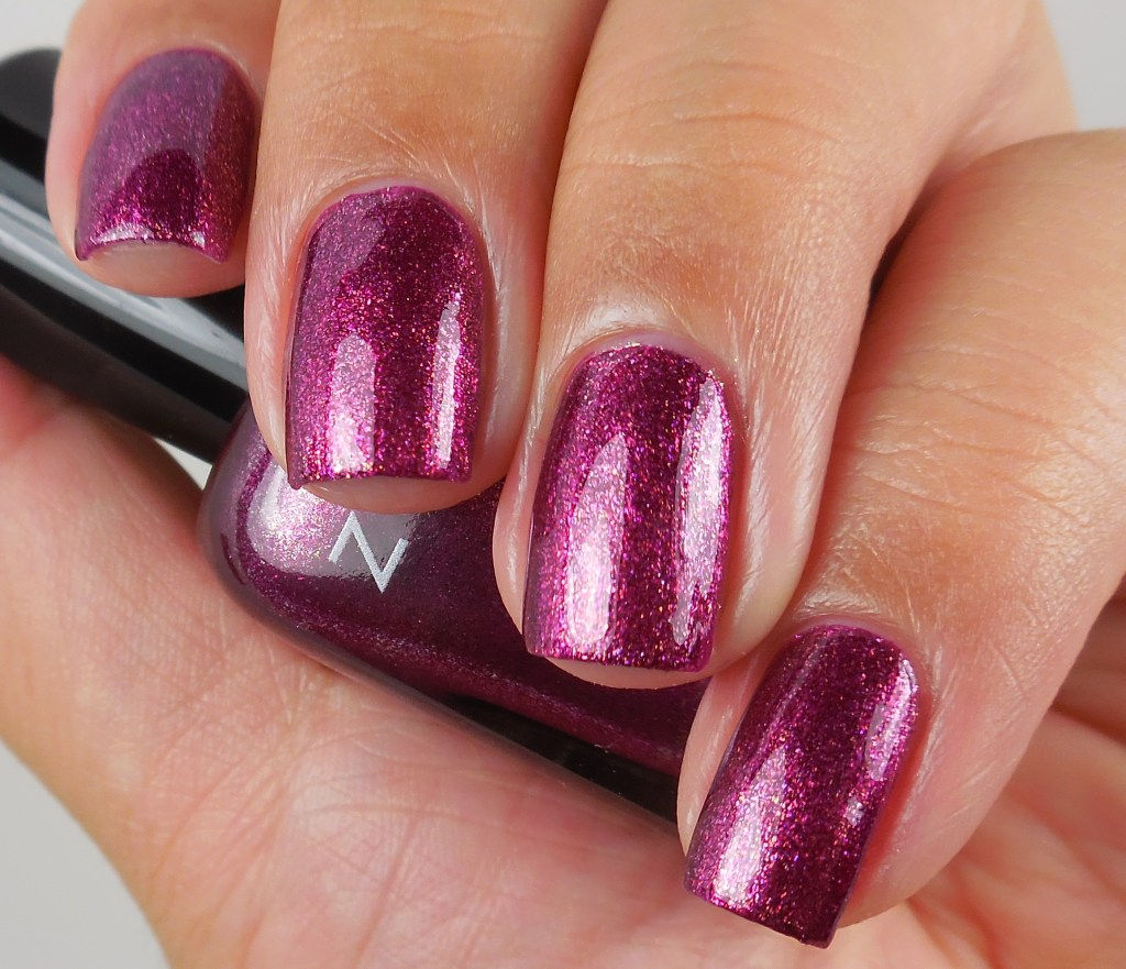 Zoya Urban Grunge Collection Britta 1