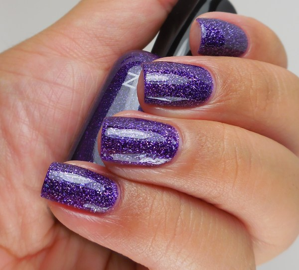Zoya Urban Grunge Collection Finley 2