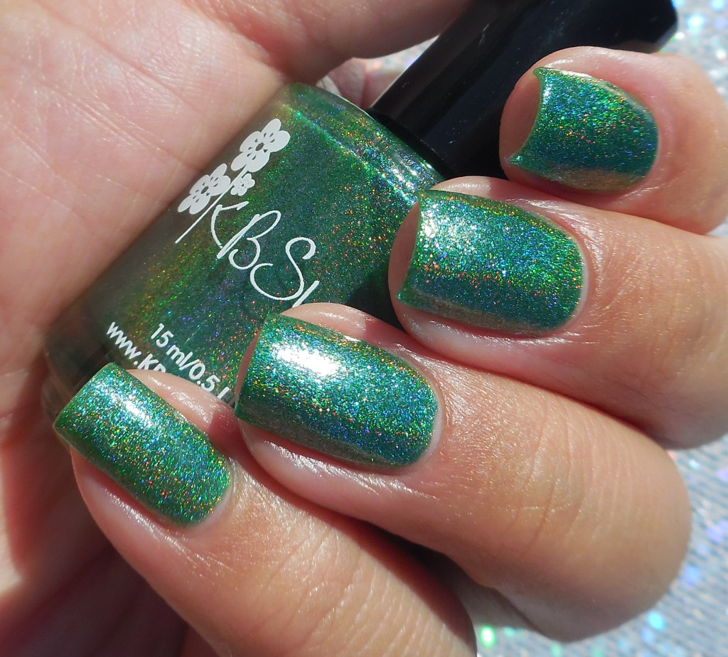 kbshimmer-the-holy-kale-4