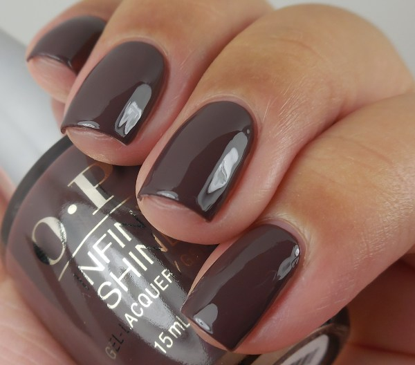 Opi Iceland Collection Fall Winter 2017 Of Life And Lacquer