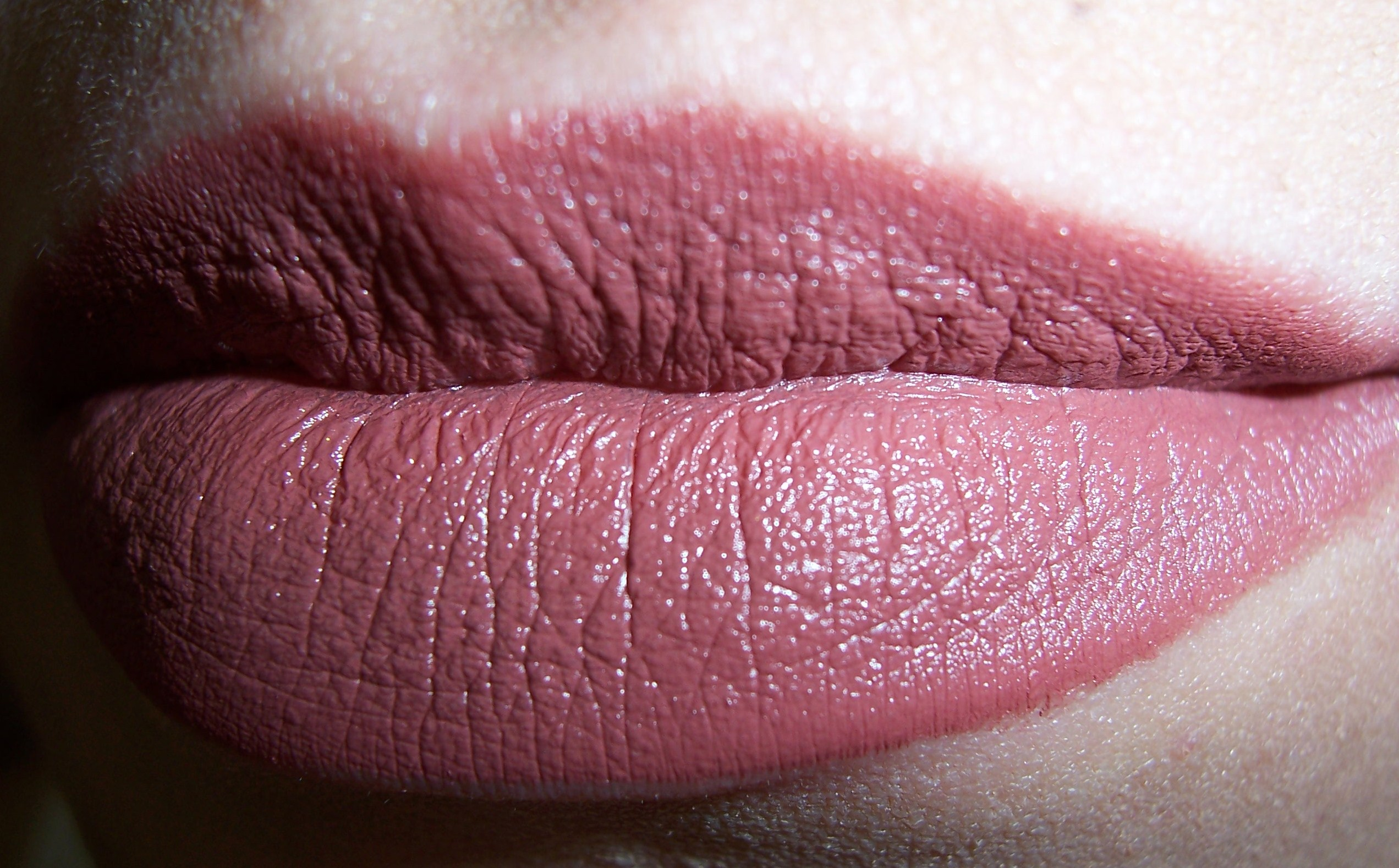 Nars Lipstick Review Of Life And Lacquer
