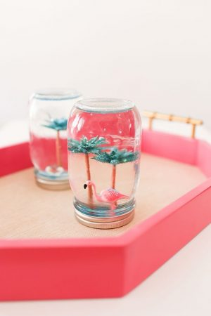 Have Fun This Summer With These Budget Friendly DIY Projects