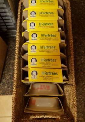 baby-food-storage-seagrass-basket
