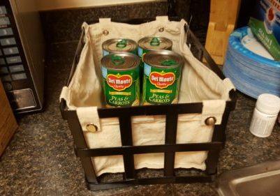 canned-good-bin